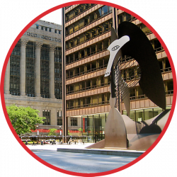 Welcome to the Public Building Commission of Chicago