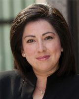 Olga Camargo is Senior Vice President of Investment Advisory at Mesirow Financial in Chicago.