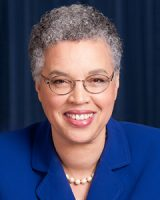 ToniPreckwinkle_web