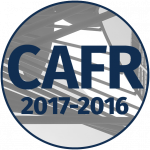 ComprehensiveAnnualFinancialReport_2017-2016