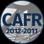 ComprehensiveAnnualFinancialReport_2012-2011