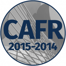 ComprehensiveAnnualFinancialReport_2015-2014