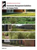 Campus Park Stormwater Management Guidelines