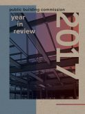 2017YearInReview_0530cover