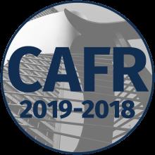 CAFR_2019-2018
