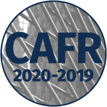 CAFR_2020-2019