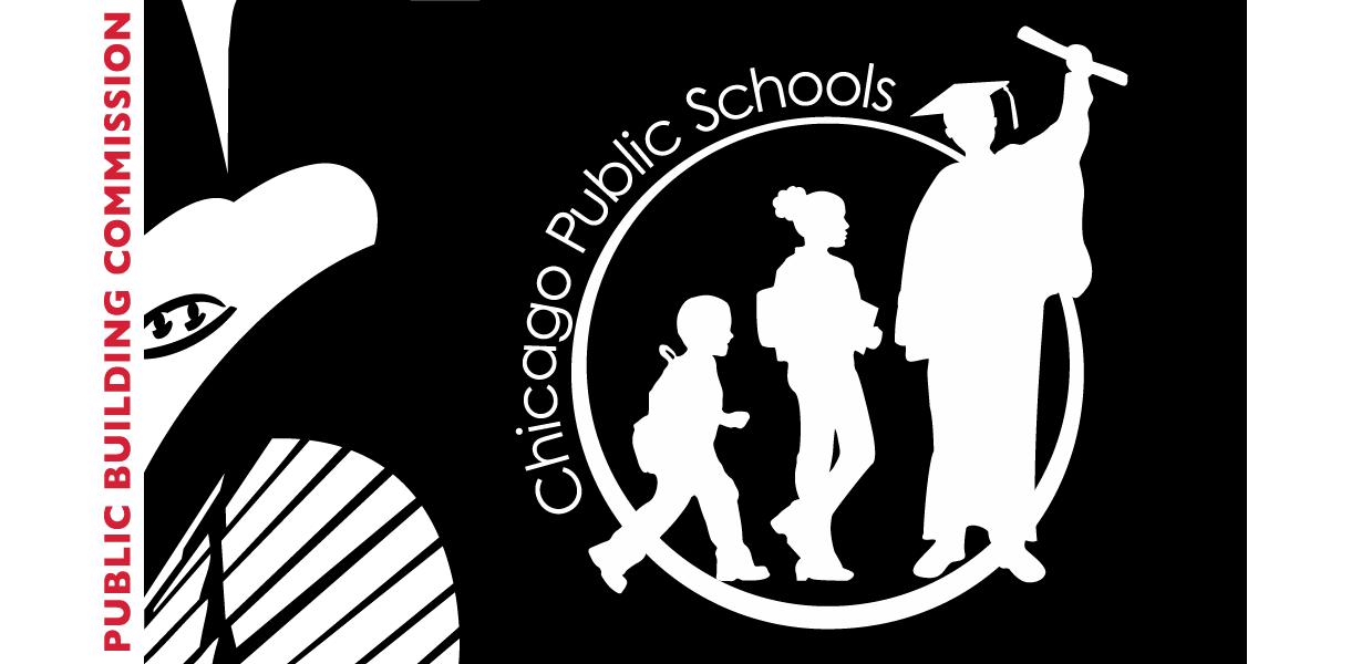 featured image Wendell Phillips Academy High School Annex